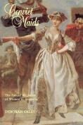 Convict Maids