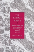 The King's Army