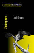 Cambridge Student Guide to Coriolanus
