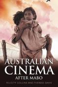 Australian Cinema After Mabo