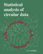 Statistical Analysis of Circular Data