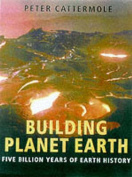 Building Planet Earth