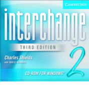 Interchange CD ROM 2