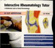 Interactive Rheumatology Tutor