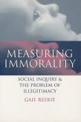 Measuring Immorality