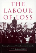 The Labour of Loss