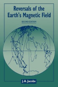 Reversals of the Earth's Magnetic Field