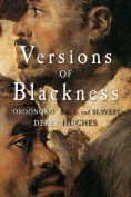 Versions of Blackness