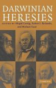 Darwinian Heresies
