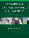 Sustainable Natural Resource Management