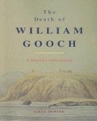 The Death of William Gooch