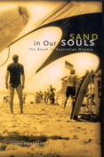 Sand in Our Souls