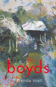 The Boyds: A Family Biography
