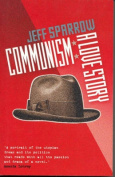 Communism: A Love Story