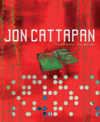 Jon Cattapan