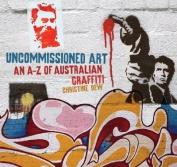 Uncommissioned Art