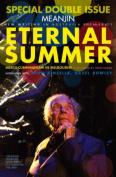 Meanjin: Eternal Summer