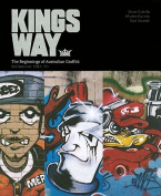 Kings Way