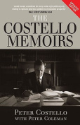 The Costello Memoirs