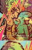 Meanjin Vol. 70, No. 1