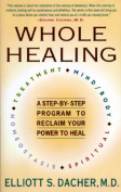 Whole Healing