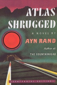 Atlas Shrugged (Centennial Ed.