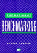 The Basics of Benchmarking
