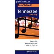 Tennessee (EasyFinder S.)
