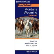 Montana / Wyoming