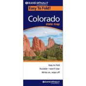 Colorado (EasyFinder S.)