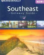 Southeast Getaway Guide