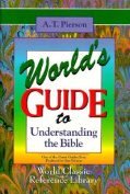 Worlds Guide to Understanding Bible