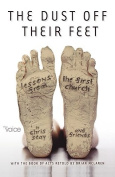 Dust Off Their Feet-Bk-Acts