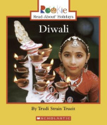 Diwali (Rookie Read-About Holidays