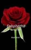 Ephphatha: Be Opened