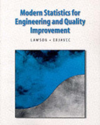 Engineering and Industrial Statistics