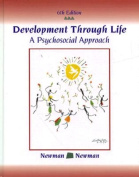 Development Through Life