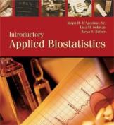 Introductory Applied Biostatistics