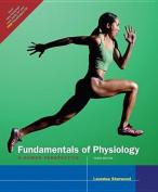 Fundamentals of Physiology
