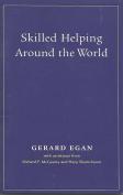 Skilled Helping Around the World