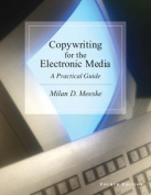 Copywriting for the Electronic Media