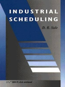 Industrial Scheduling