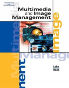 Multimedia and Image Management