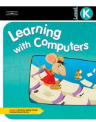 Learning with Computers