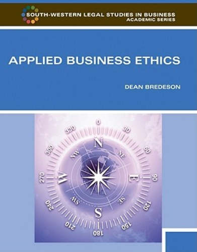 ebay business ethics Business ethics and supply chains ebay and ethical sourcing in september 2008, ebay, the online auction giant, launched an ethically sourced online marketplace for selling products that have a positive impact on people and the planet.