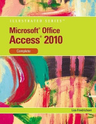Microsoft Office Access 14