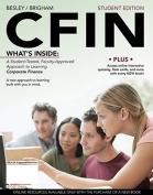 Cfin: 2010