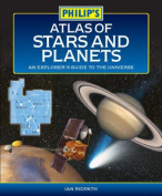 Atlas of Stars and Planets