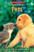 Pets (True or False)