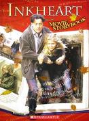 Inkheart Movie Storybook